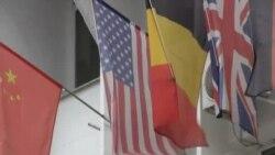 Ce cred moldovenii despre Statele Unite