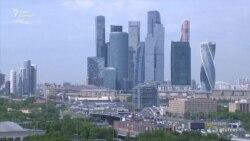 Достучаться до небес: небоскребы как будущее мегаполисов?