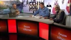 Борьба за жизнь Олега Сенцова