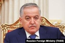 Сироҷиддини Муҳриддин