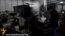 На заводі в Луганську пояснили, чому не хочуть розривати зв'язків із Росією