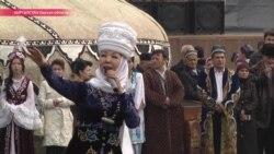 Дружба навек: Узбекистан и Кырыгызстан вновь повернулись друг к другу
