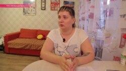 Тагильские власти ударили по независимой прессе ХУКом справа