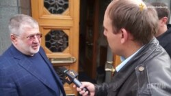 Коломойський про свої паспорти – про це та інше у відео за тиждень