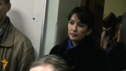 """Эльвира Гамирова: """"Алмаз Галиевны электр белән газаплаганнар"""""""