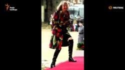 Тереза Мей має стати новим прем'єром Британії (відео)
