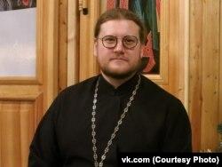 Илларион Резниченко