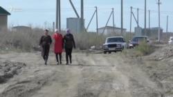 «Скорая не проедет». Кызылординцы жалуются на дороги