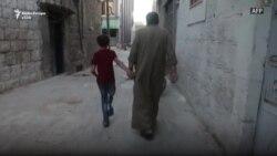 Vetoja ruse rrezikon ndihmat jetike për sirianët