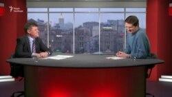 Кондратюк про критика «Євробачення» у Києві Кіркорова: «Філя тусувався на всіх «Євробаченнях»