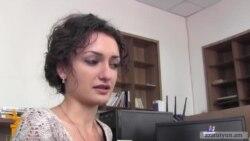Լրագրողներն ահազանգում են բարձրաստիճան ոստիկանների ապօրինությունների մասին