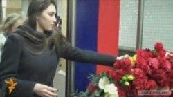 Մոսկովյան մետրոյի ահաբեկչությունից մեկ տարի անց