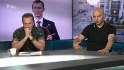Хабаровский протест: разгонять не пойдут?