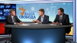 Влада не хоче, щоб суспільство дізналося правду про події 2 травня в Одесі – депутат від «Опоблоку»