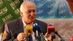 ՀՀԿ. «Որեւէ քաղաքական հետապնդում ԲՀԿ-ի նկատմամբ չկա»