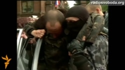Сепаратисти заявляють, що доглянуть за пораненим українським пілотом