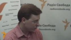 Про що розкаже Президент України журналістам? (I)