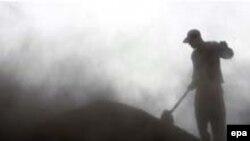 На рынке коксующегося угля сложилась ситуация, где главные роли сыграли спекулянты и чиновники