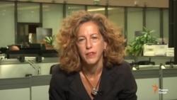 Радио Свободная Европа/Радио Свобода потребовало восстановить аккредитацию Барота Юсуфи