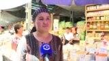 Скромный Курман айт. В Кыргызстане резко подорожало мясо
