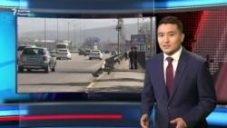 AzatNews 26.03.2019