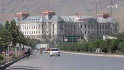 قصر دارالامان تا کمتر از یک و نیم ماه دیگر افتتاح میشود