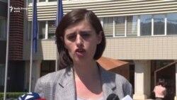 Bogujevci: Serbia nuk dëshiron drejtësi