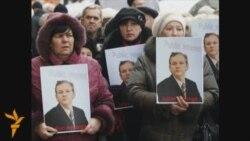 Джулиан Эссанж как новый культурный герой