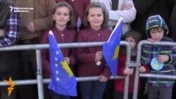 17 februarie. Tur de orizont la Europa Liberă