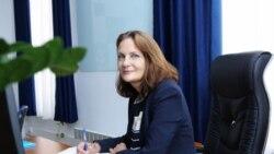 ԱԳՆ-ն չի հաստատում Հայաստանում ՅՈՒՆԻՍԵՖ-ի ներկայացուցչի լրտեսություն անելու մասին լուրերը