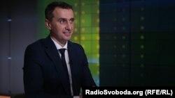 Заступник міністра заявив, що вакцинація проти COVID-19 буде добровільною та безоплатною