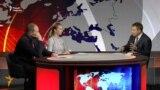 Стагодзьдзе расейскай рэвалюцыі і Беларусь