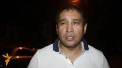 Сулайманов: Спецопреация была запланирована