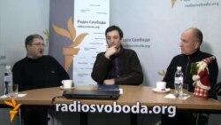 Чи забере Москва українську газотранспортну систему?