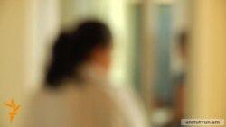 Հիվանդանոց դիմած 9 անձանցից շարունակում են բուժում ստանալ 4-ը