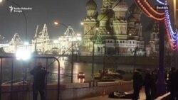 Pet godina kasnije: Smrt Borisa Njemcova ostaje misterija