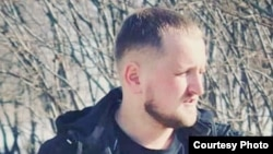 Andrei Afanasyev was attacked and severely beaten by three unknown assailants on June 9.