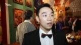 В Москве прошел творческий вечер туркменского композитора