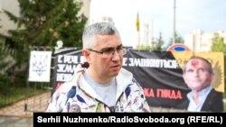 Рішення оголосять 19 жовтня о 9:00, повідомив Вахтанг Кіпіані