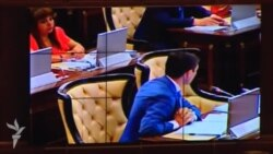 """Deputat: """"İpotekaya ayrilan vəsait artırılmalıdır"""""""