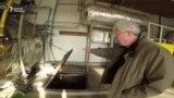 Таштандыдан биогаз алган ишкер