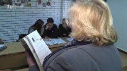 Kakva je perspektiva ruskog jezika u RS?