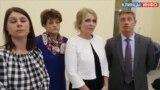 Глава Клинцов вернул благотворительному фонду деньги за поездку детей чиновников в Турцию