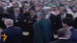 Ахбори Радиои Озодӣ аз 29-уми сентябри соли 2014