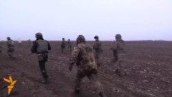 Ukrainë: Përleshje për shkak të rrymës