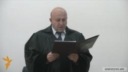 ՀԱԿ ակտիվիստները դատապարտվեցին