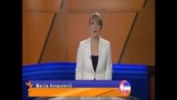 TV Liberty - emisija 882