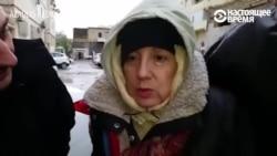 Лайло Юнус озодликка чиқарилди