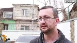 Джелял про проблеми кримськотатарської мови