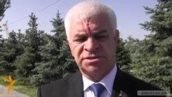 Բելառուսի խորհրդարանի փոխխոսնակ. «ԵՏՄ-ին Հայաստանի անդամակցության ճանապարհին խոչընդոտներ կան»